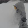 mati_snow