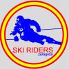 Riderluis
