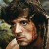 John_J_Rambo