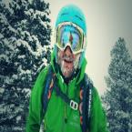 skitheeast