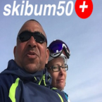 skibum50plus