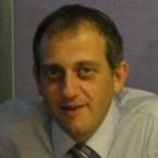 JosepAltur